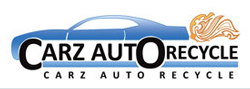 CarzAuto Recycling